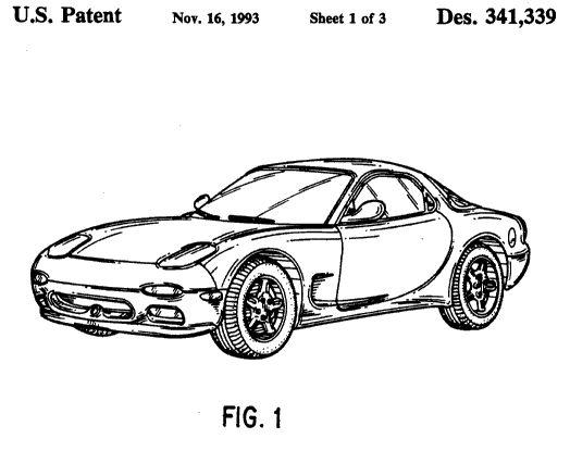 file fd3s patent2 jpg