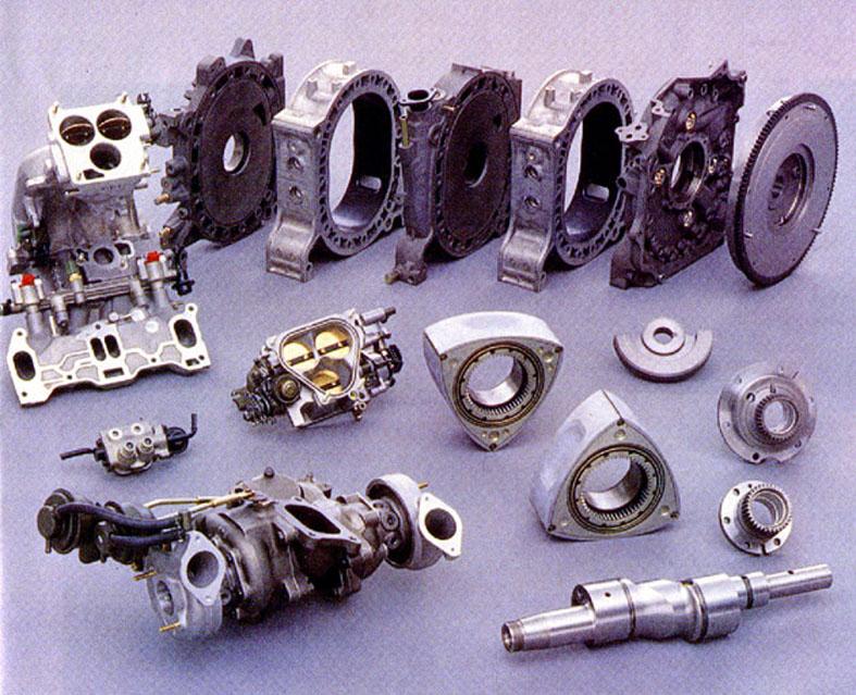 rotary engine wiki rotary engine