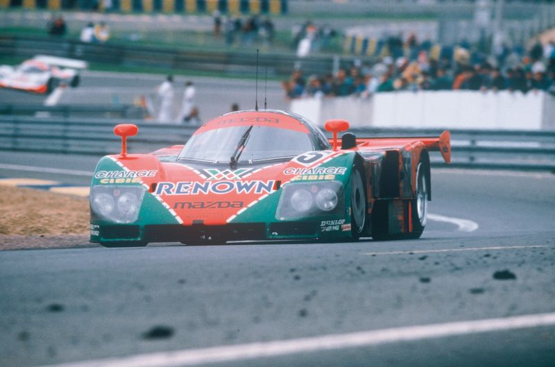 File:787b lemans.jpg
