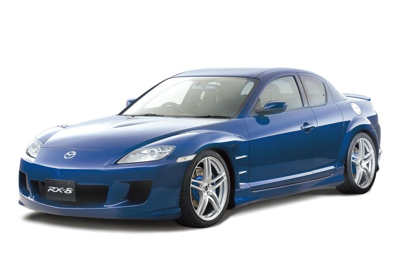 File:Mazdaspeed RX-8 concept.jpg