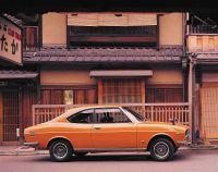 1970-1978 Mazda RX-2 / Capella Rotary - Rotary Engine Wiki